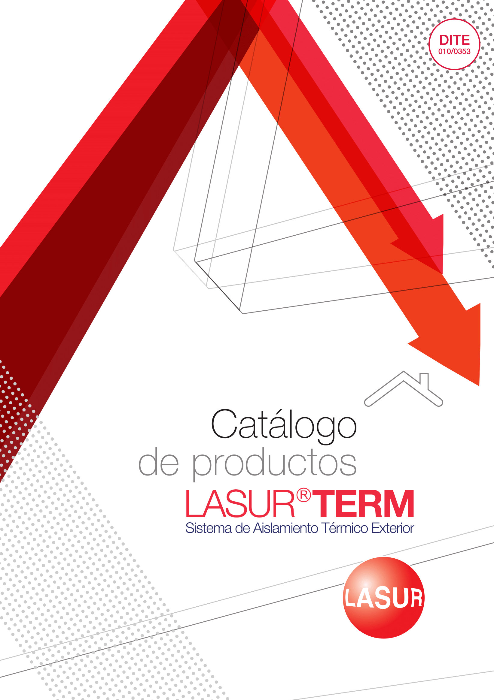 3.-CATALOGO SATE LASURTERM
