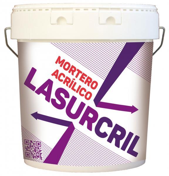 LASURCRIL