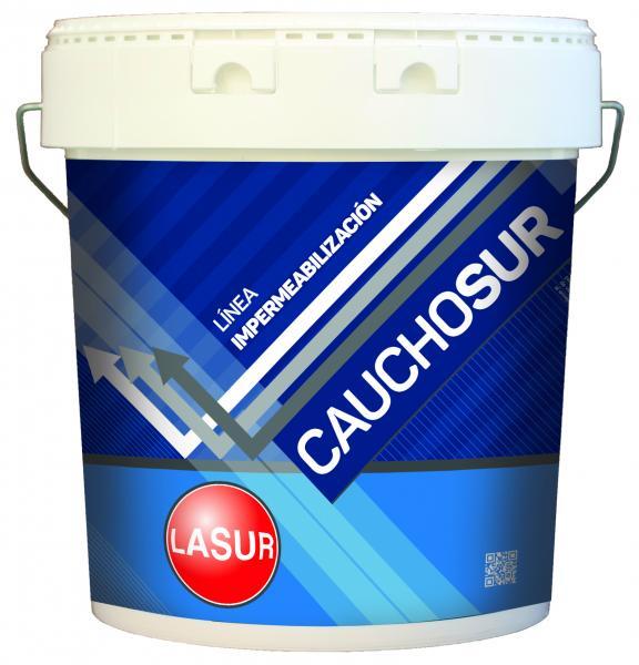 CAUCHOSUR PUT 260